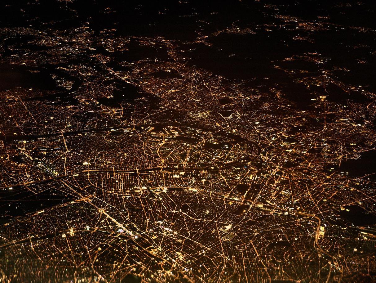 Anders reizen in Haaglanden geanalyseerd