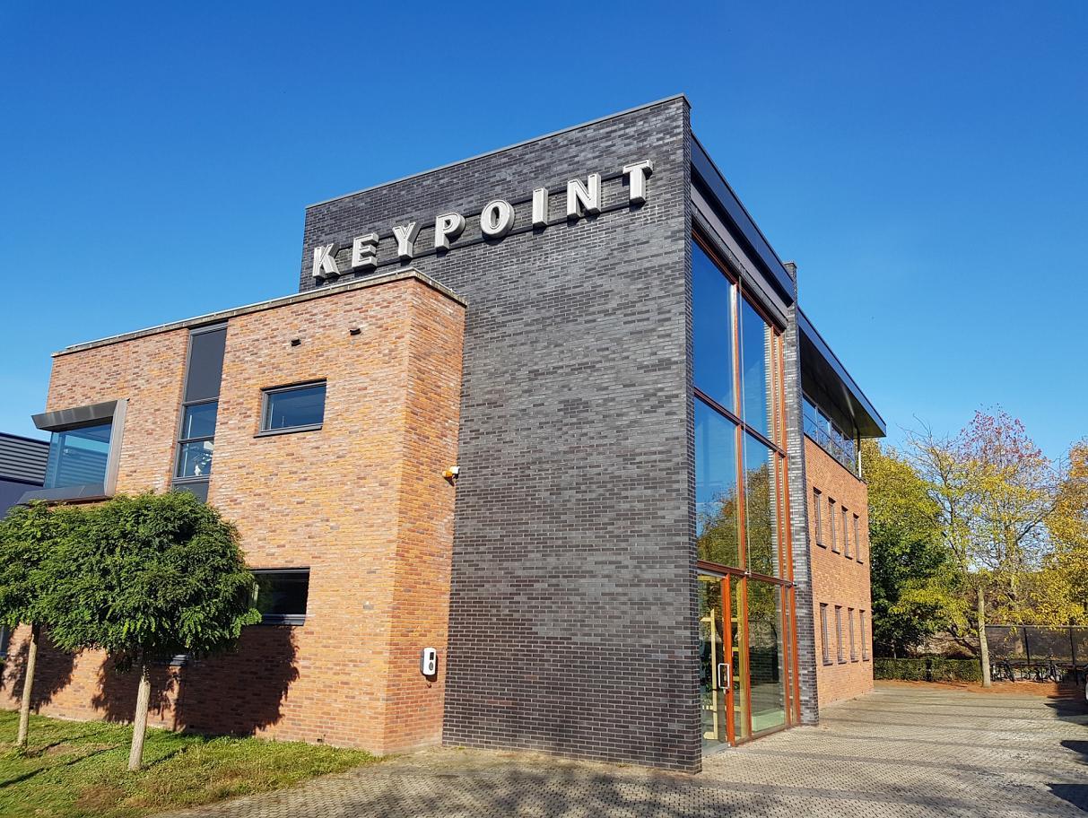 Deskstudie uitbreiding displays regio Twente