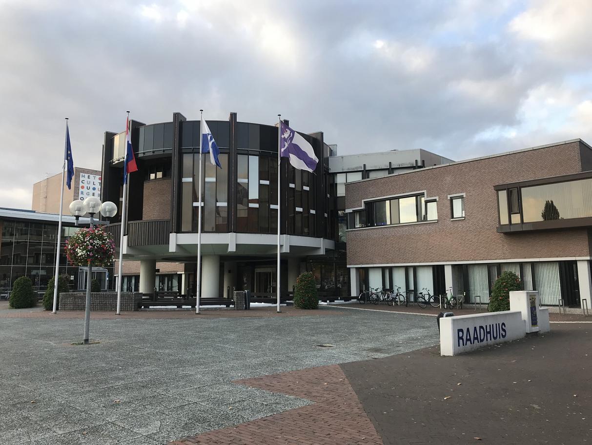 Haarlemmermeer ontzorgd door twee beleidsadviseurs verkeer