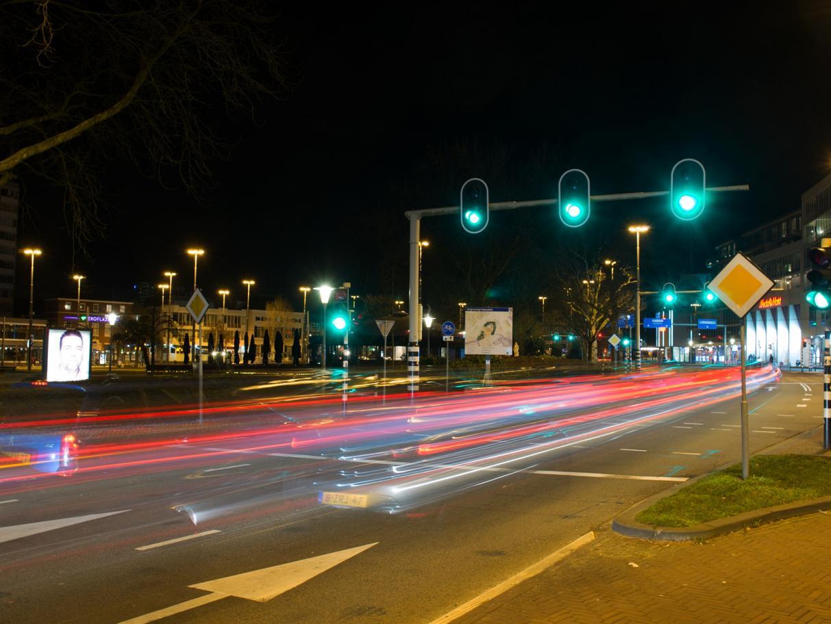 Afwegingskader versnelde uitrol iVRI's in Gelderland