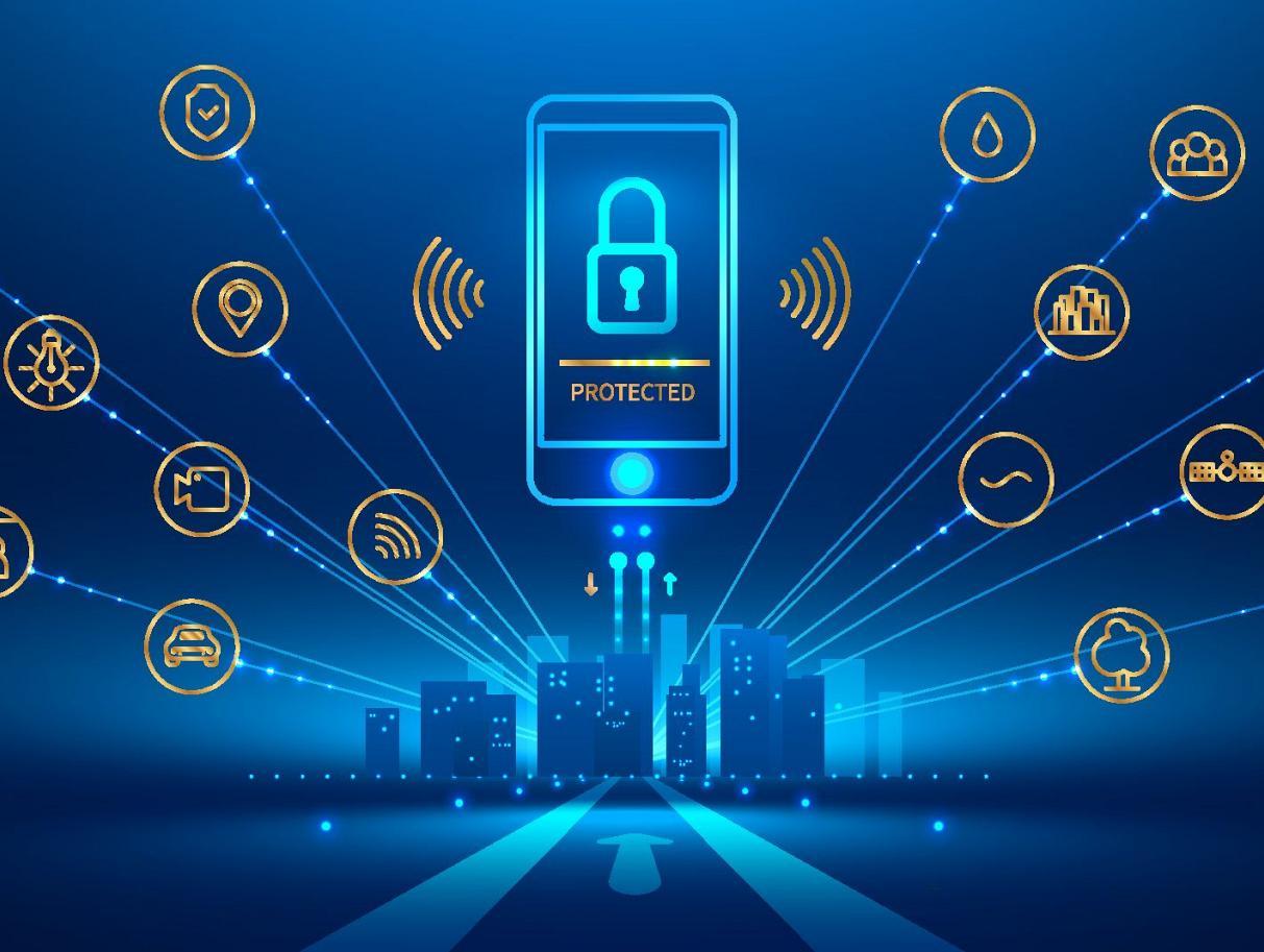 Adviseur Data in MRA-programma Smart Mobility