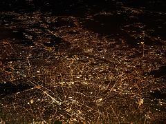 BBV Haaglanden data-analyse OVprobeerpassen