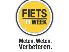 Nationale Fiets Telweek 2015