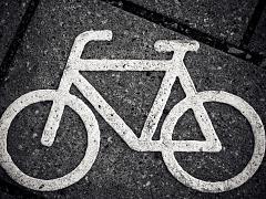 Analyse fietsdata Alphen aan den Rijn