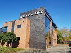 Keypoint bereid Deventer voor op slimme en duurzame mobiliteit