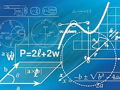 Wiskundige uitwerking dynamische iVRI-data