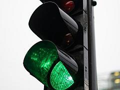 Ombouw verkeerslichten naar intelligente verkeerslichten in Noord Brabant