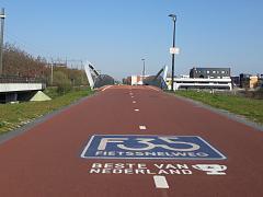 Nationaal Fietscongres: Het jaar van de waarheid voor Enschede