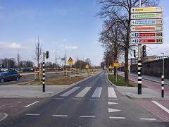 Oplossen problemen PRIS Maastricht