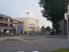 Van GVVP naar centrumcarré