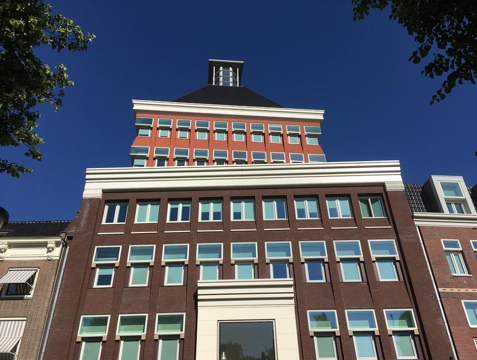 ITS Leeuwarden