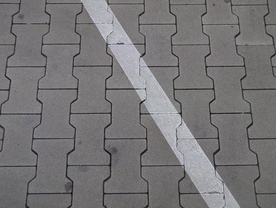 Verkeersadvies parkeersituatie bouwontwikkeling Oude Haven
