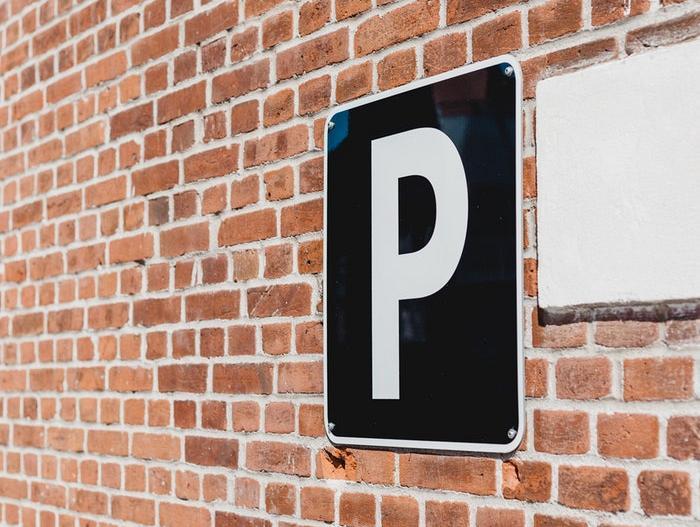 Inzet parkeerexpert in De Bilt