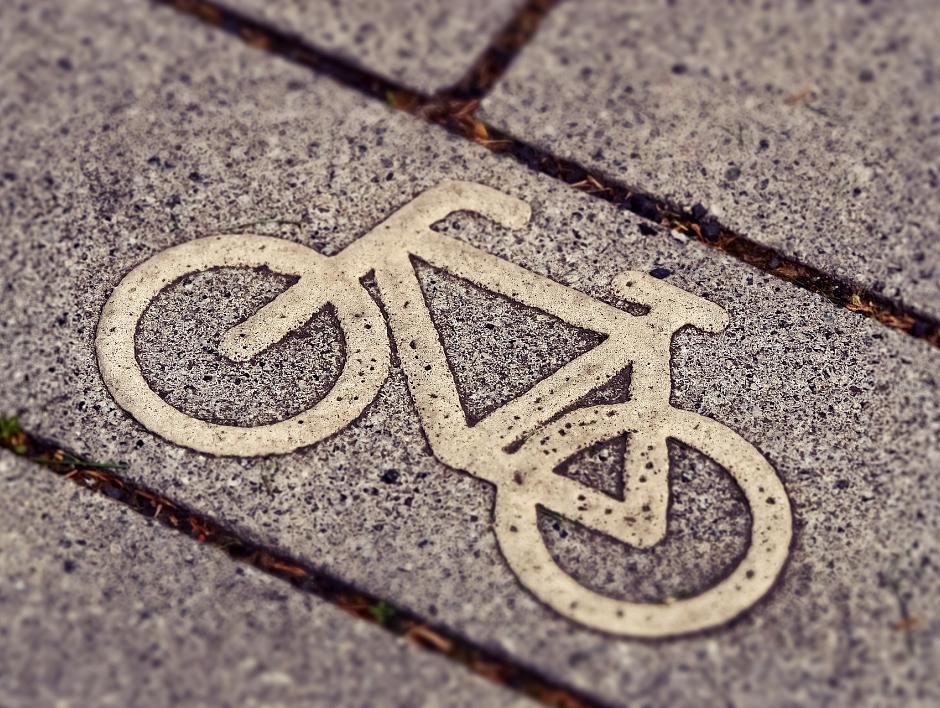 Onderzoek fietsstraat Apeldoorn - Teuge
