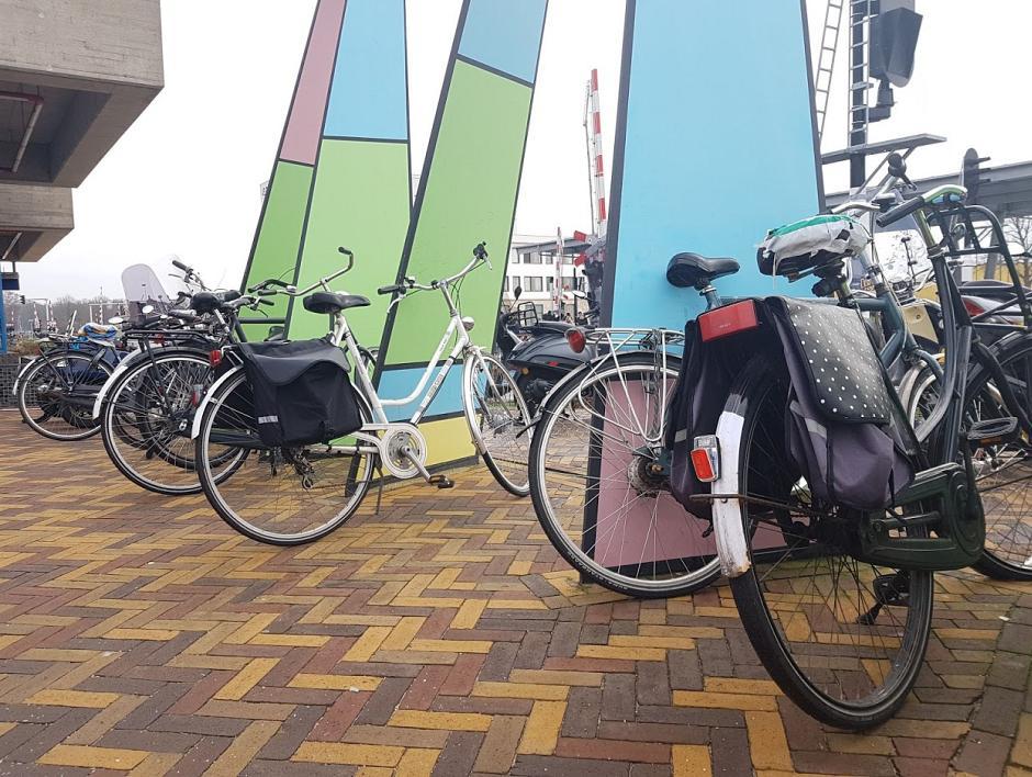 Doetinchem zet fietskoers uit
