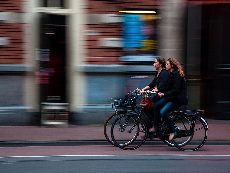 Keypoint brengt mobiliteitsdata in Noord-Holland verder