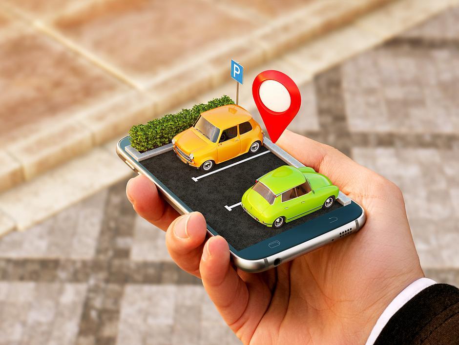 Strategisch advies deelmobiliteit in Gelderland