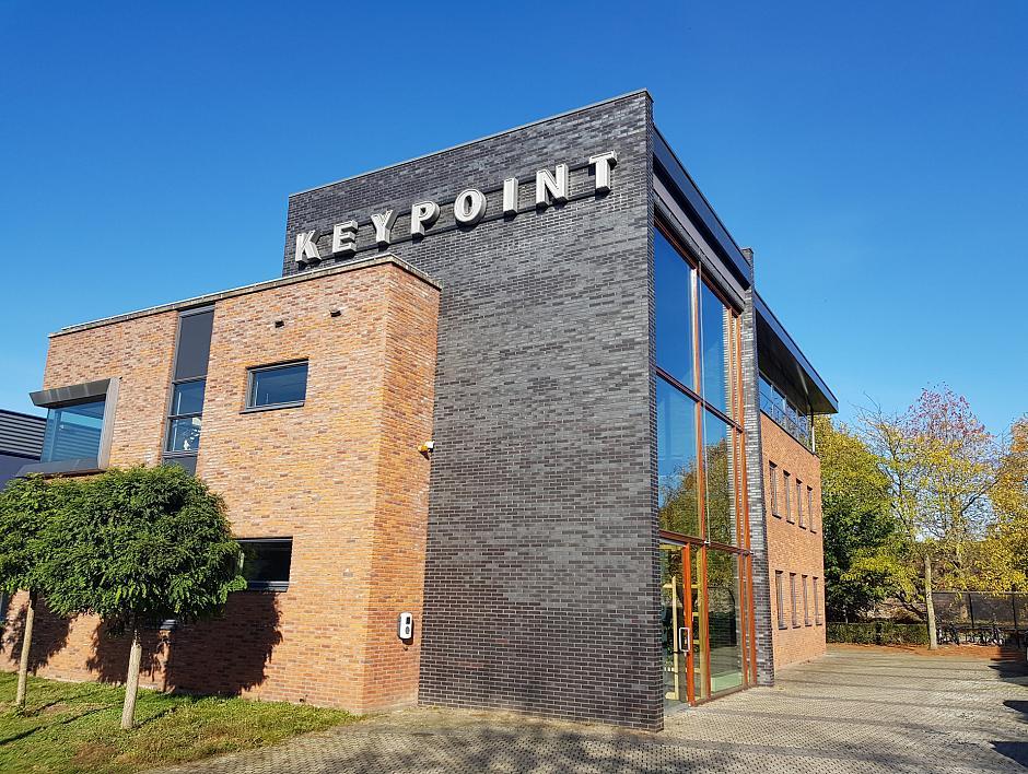 Vacatures Enschede en Utrecht