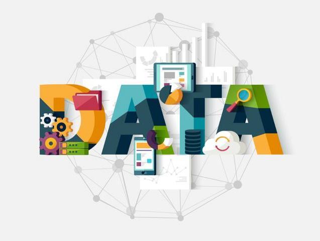 Datapoint in de media