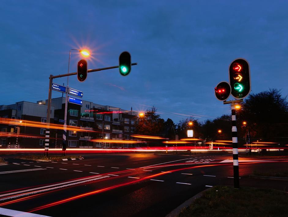 Komst iVRI en de impact op verantwoordelijkheden en rol wegbeheerder